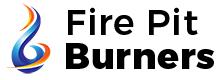 Fire-Pit-Burners-Logo-2